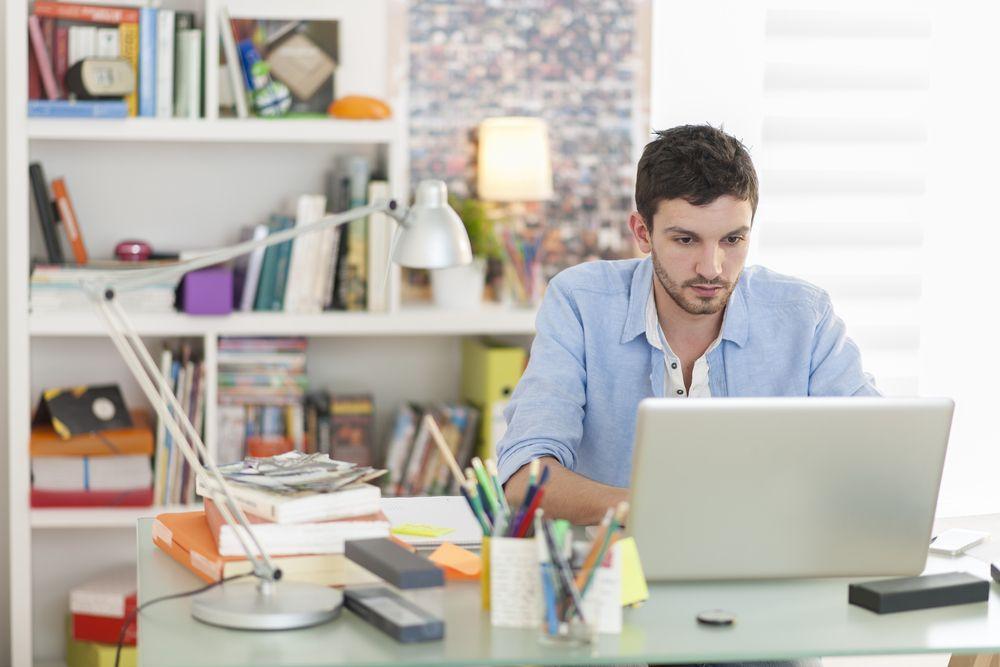 Дистанционные курсы для предпринимателей в «Онлайн-академии МБМ» фото 1