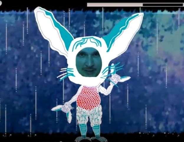 Онлайн-опера «Подключись!» Детского музыкального театра имени Наталии Сац фото 1