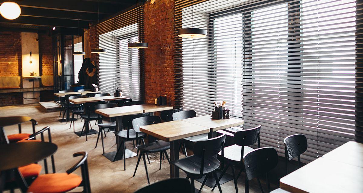 Скидка до 50% на меню и напитки в баре Pub No Pub фото 1