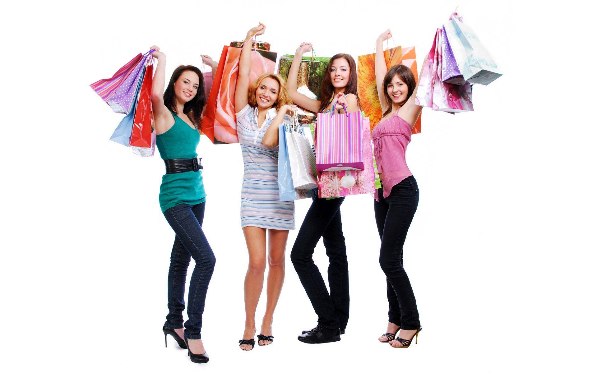 Смешные картинки для магазина одежды