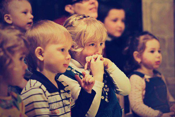 Концерт «Путеводитель по оркестру. Карнавал животных» в Большом театре фото 1