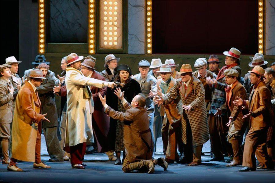 Опера сицилийская вечерня билеты детские театры тюмени афиша