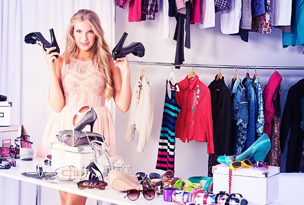 картинки на аватарку интернет магазина одежды с названием модный стиль