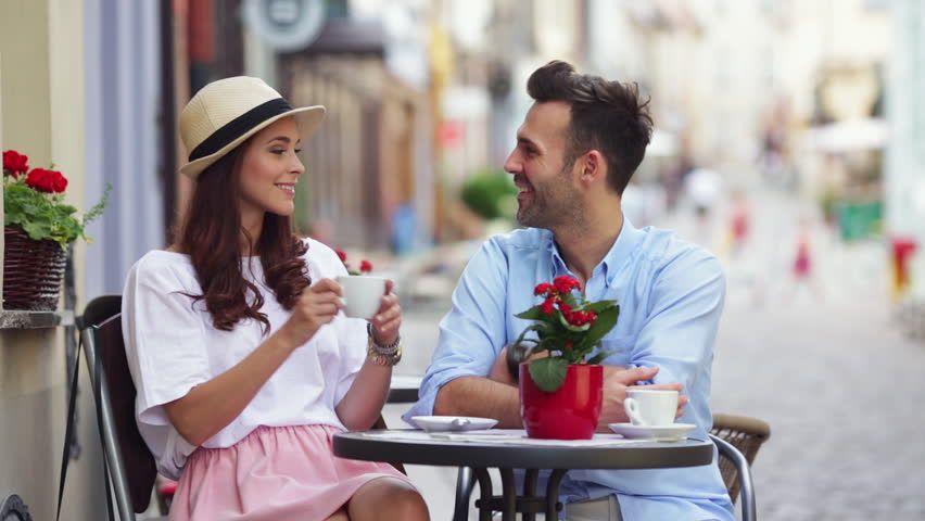 Игровые знакомства Speed Dating № 1 в Москве от FastLife фото 1