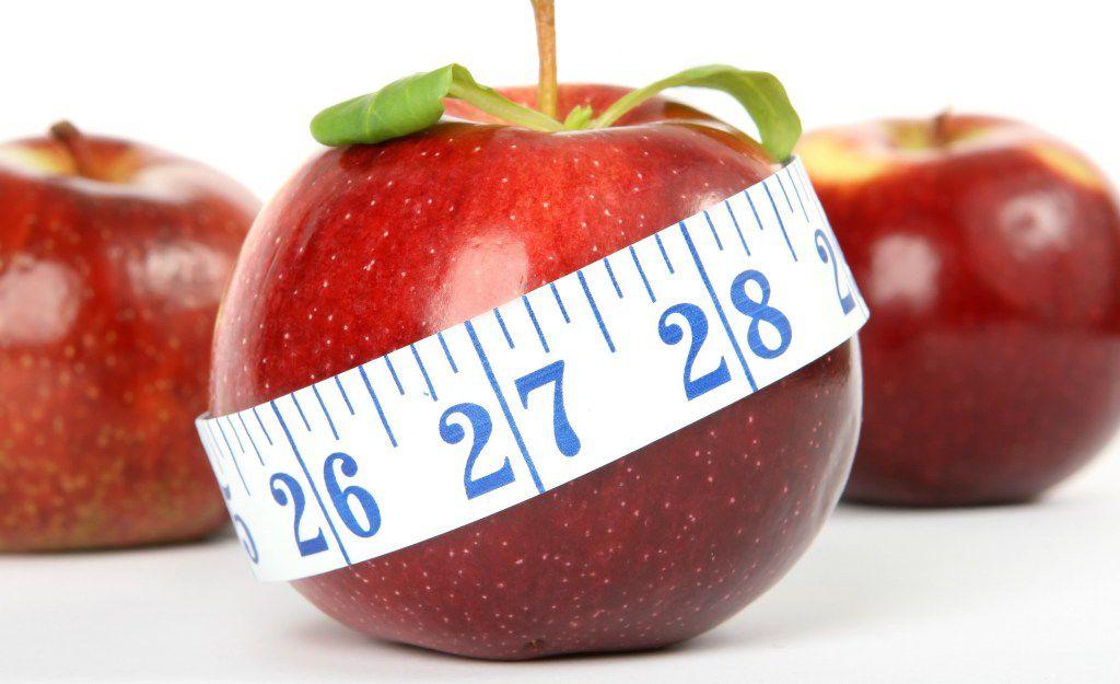 Программы питания и тренировок от Fitness for People со скидкой до 93% фото 1