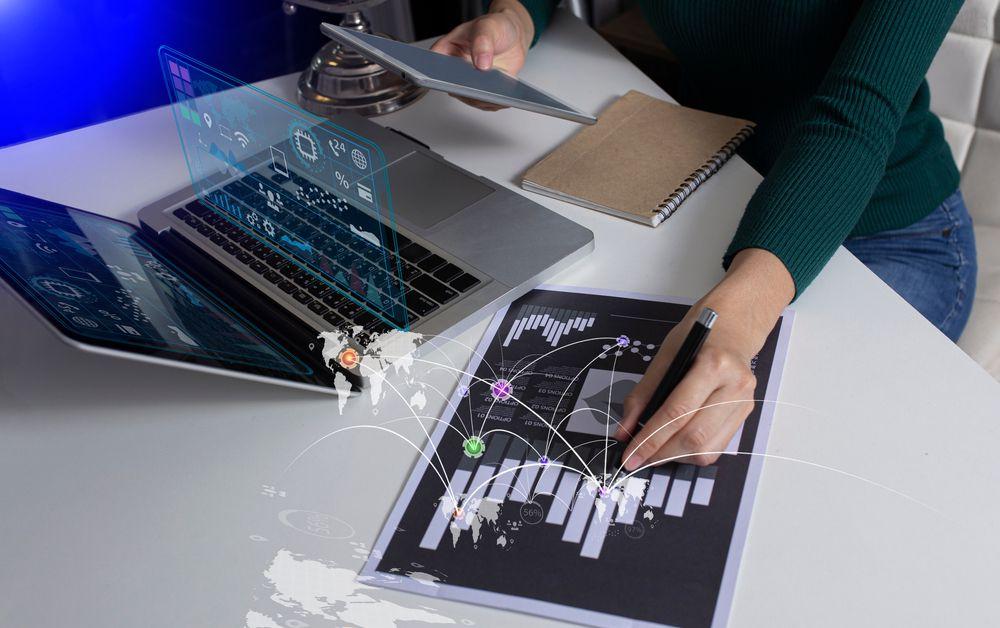 Онлайн-курс «Дизайнер интерактивных медиа» фото 1