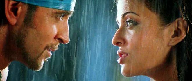 Скачать песни индийского фильма байкеры 3 песни