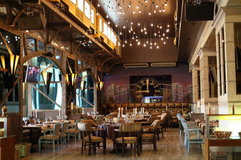 Большая садовая 12 м.маяковское казино г.москва отзывы про все казино рулетки