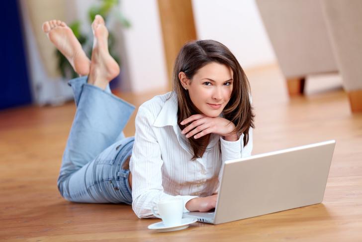 Безлимитный доступ к онлайн-курсам «Создание интернет-магазина», «Web-дизайн сайтов» и другим со скидкой до 92% фото 1