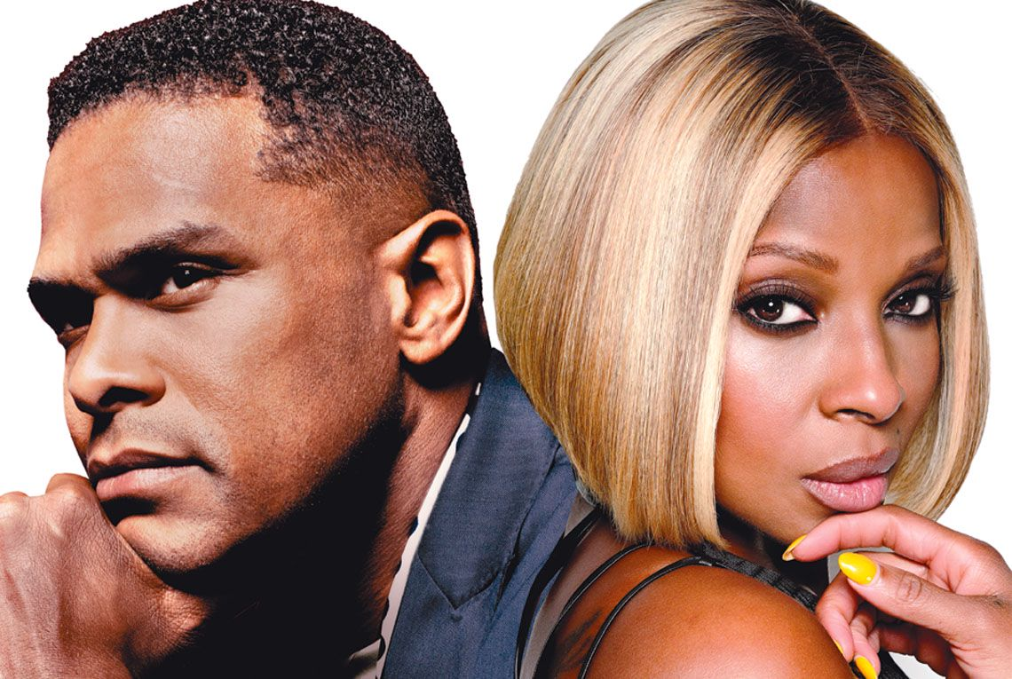 a critiques of the performance of mary j blige and maxwell at the phillips arena in atlanta A critiques of the performance of mary j blige and maxwell at the phillips arena in atlanta studybay latest orders.