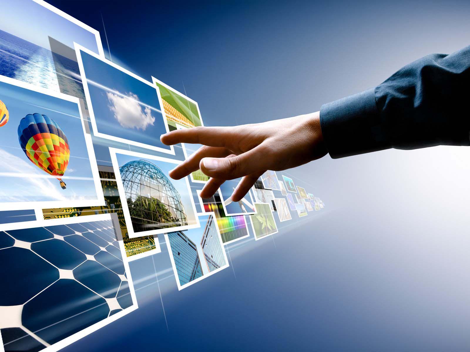investors perception s toward on line nd offline trading