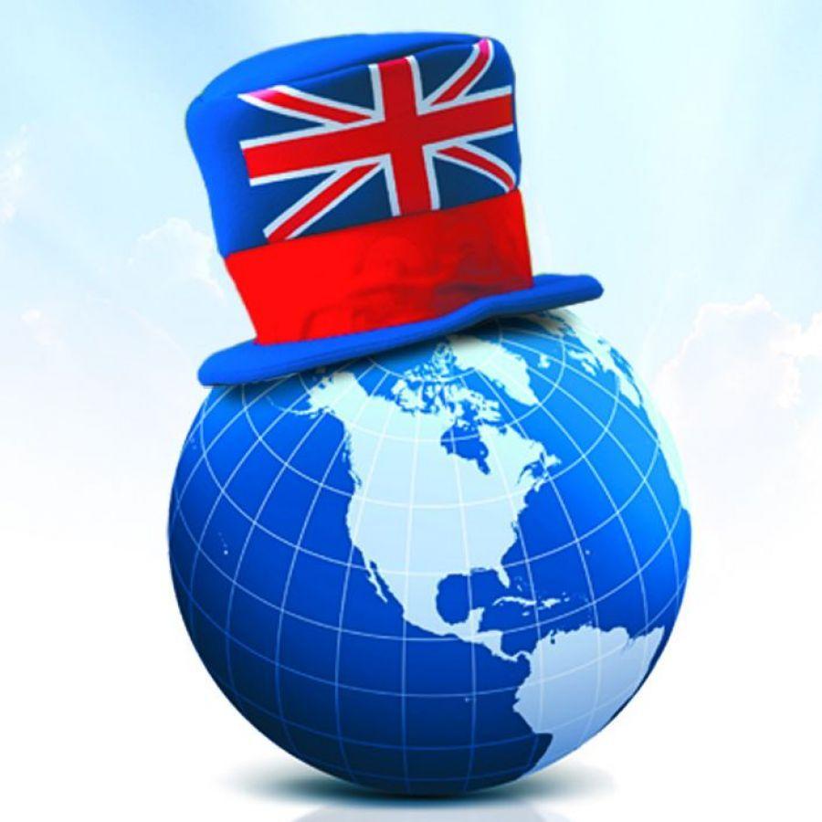 Английский язык онлайн! Изучение английского ...