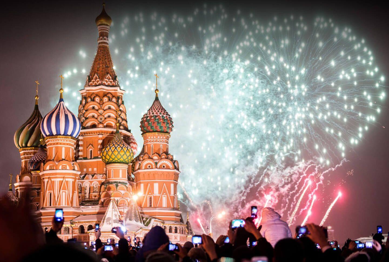 москва фото 2015 интершарм