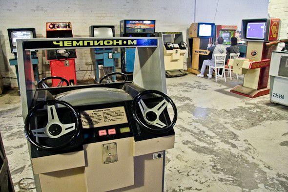 Скачать Бесплатно Игровой Автомат Mega Jack