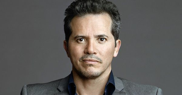 john leguizamo moviesjohn leguizamo john wick 2, john leguizamo carlito's way, john leguizamo height, john leguizamo song, john leguizamo kickass, john leguizamo empire, john leguizamo stand up, john leguizamo insta, john leguizamo benny blanco, john leguizamo miami vice, john leguizamo movies, john leguizamo net worth, john leguizamo celebheights, john leguizamo photo, john leguizamo american ultra, john leguizamo фильмы, john leguizamo tybalt, john leguizamo romeo and juliet, john leguizamo twitter, john leguizamo on steven seagal