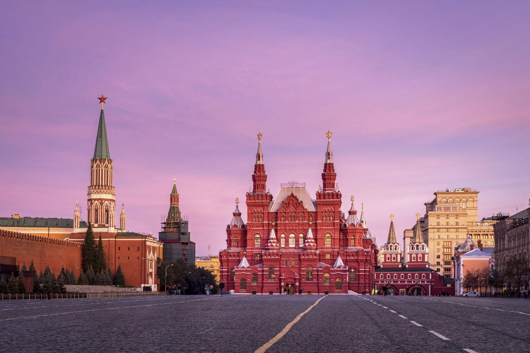 Москва куда пойти 29 фотография