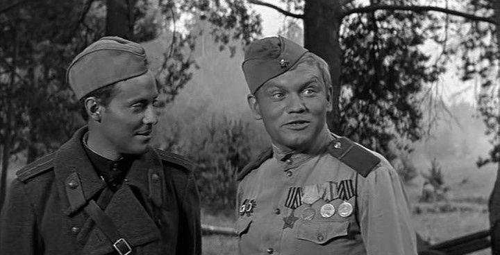 Бесплатные кинопоказы фильмов о войне в Музее Победы фото 1