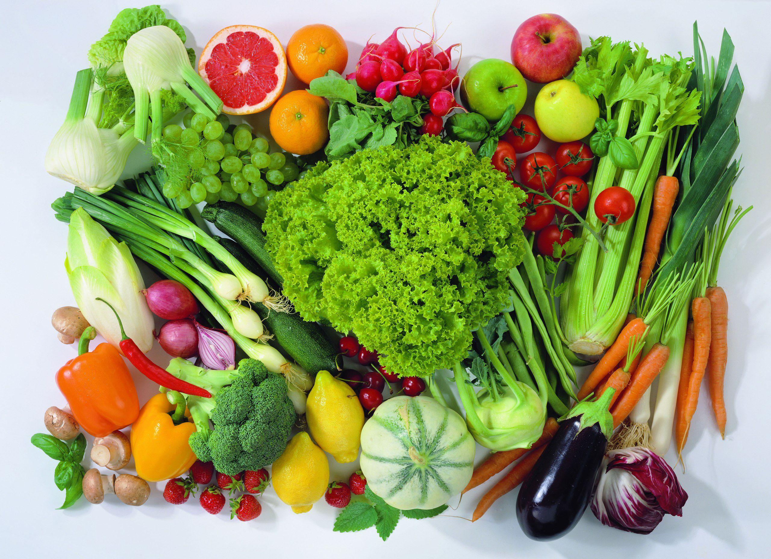 Nima fotovat shandiz natural foods 99