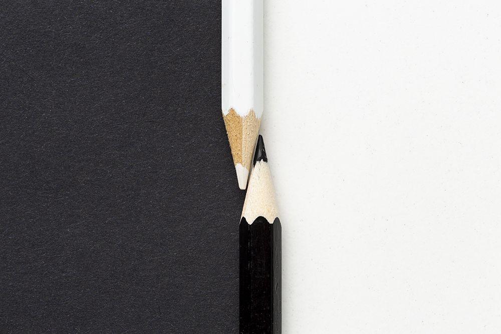 Выставка образовательных программ «Арт. Дизайн. Архитектура. Мода»