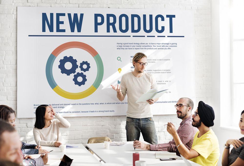 Онлайн-курс «Профессия Product Manager» фото 1