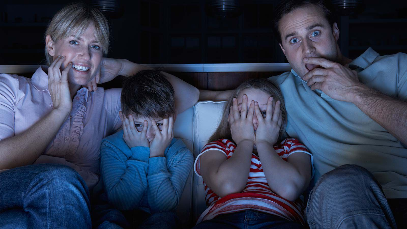 watching a movie on tv vs Is playing computer games better than watching tv and they can learn better leadership skills so when people say that they let their child watch movies.