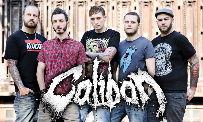 the natural innocence of caliban Caliban is the core of the play like the shepherd in formal pastoral, he is the natural man against whom the cultivated man is measured but we are not offered a.