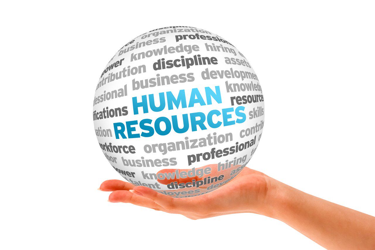 hr practices in usa 10 best human resources business practices hr best practices and the strategic use of hr services is consistent with of adp, inc printed in the usa ©2010.