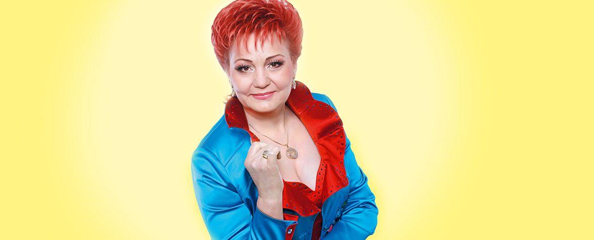 Новости пенза пензенская область сегодня вчера города события пензы пресс,хания фархи, певица, татарстан