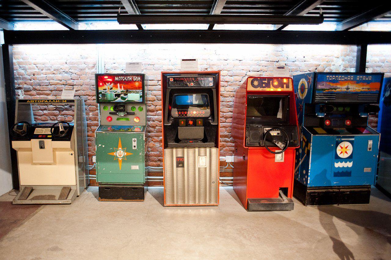 Советские игровые автоматы киев бесплатные игровые автоматы multi gaminator