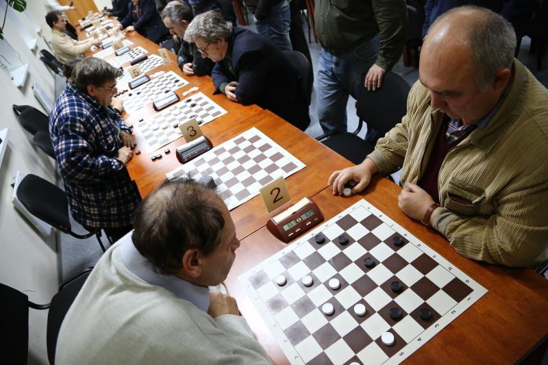 там шахматно шашечные турниры фотографии анна профессиональная