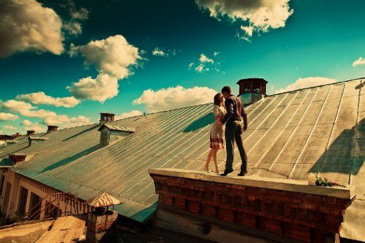 топ 10 мест в москве для знакомств
