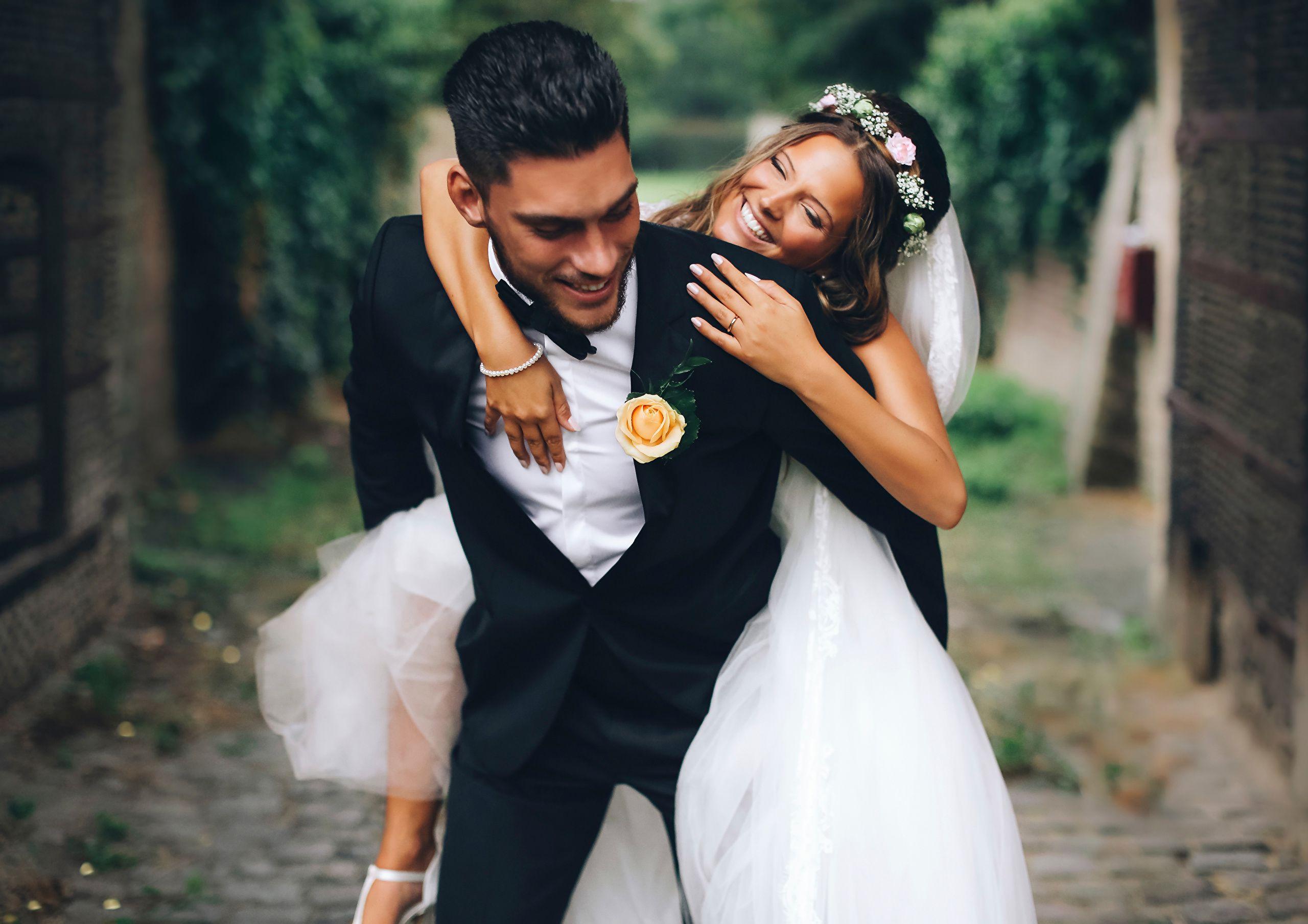 Фильм Невеста 2017 смотреть онлайн полностью в хорошем HD