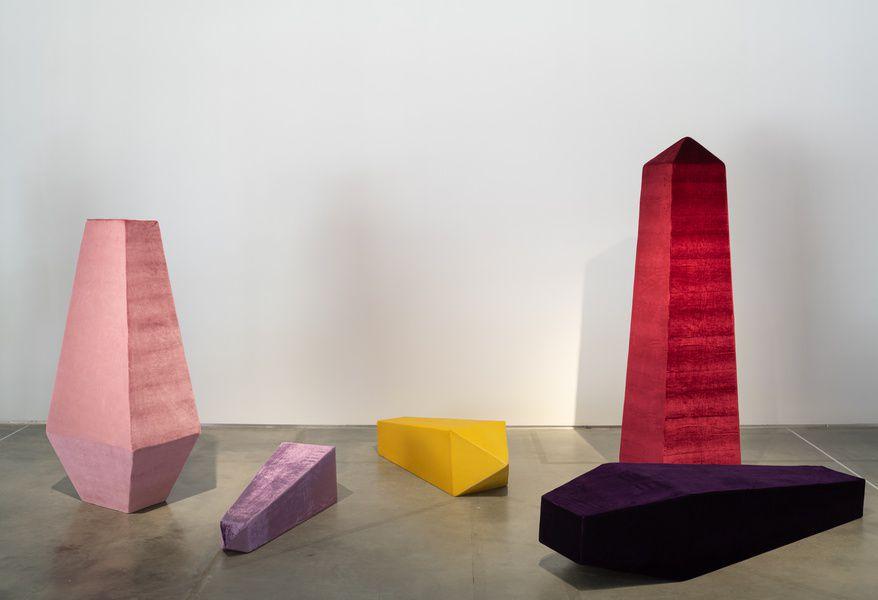 Выставки в Музее «Гараж» фото 2