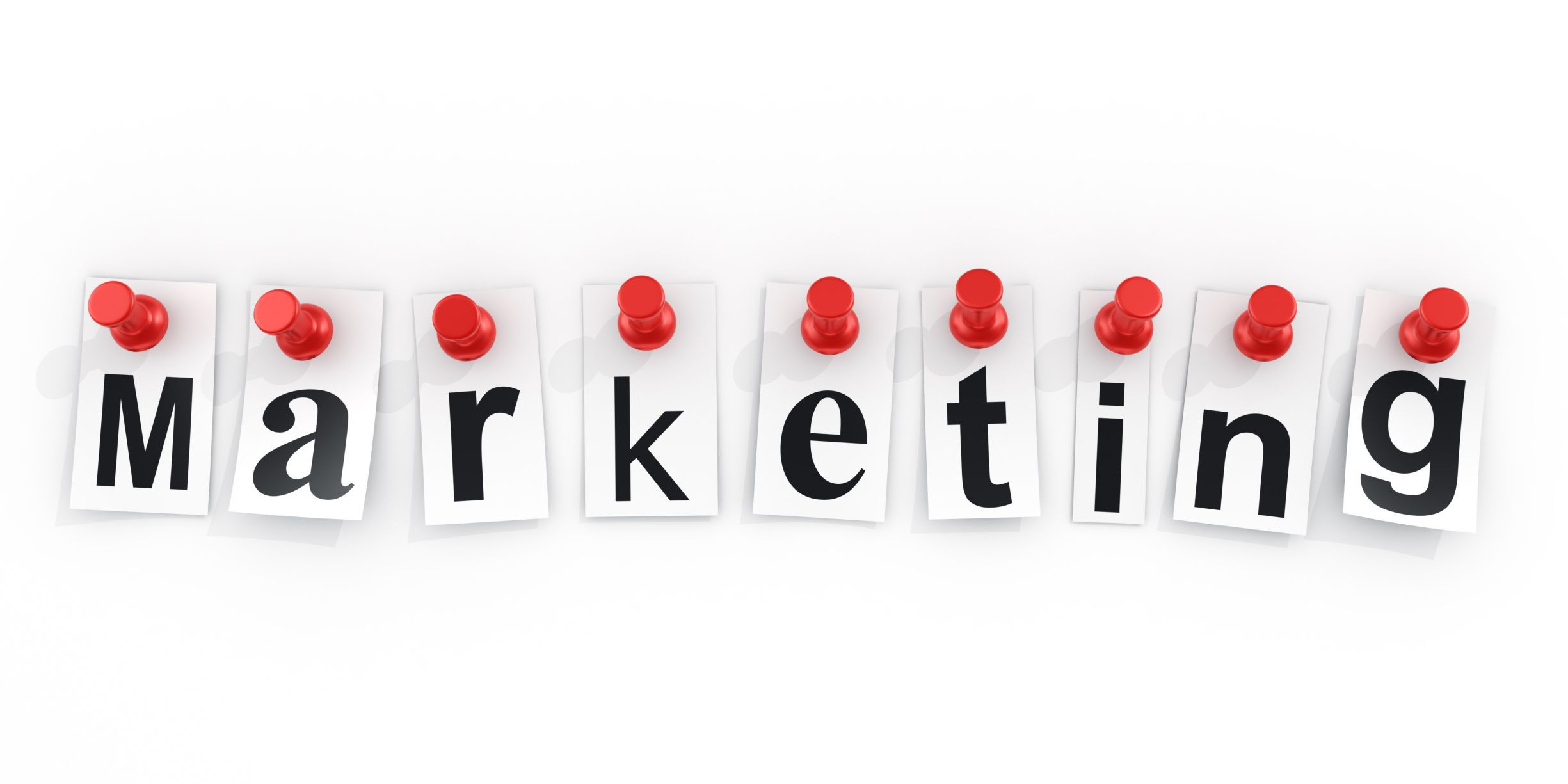 marketing strategy beach club Travel-related networking has proven to be an effective marketing strategy for resorts rush, morgan marketing ideas for resorts accessed april 11.