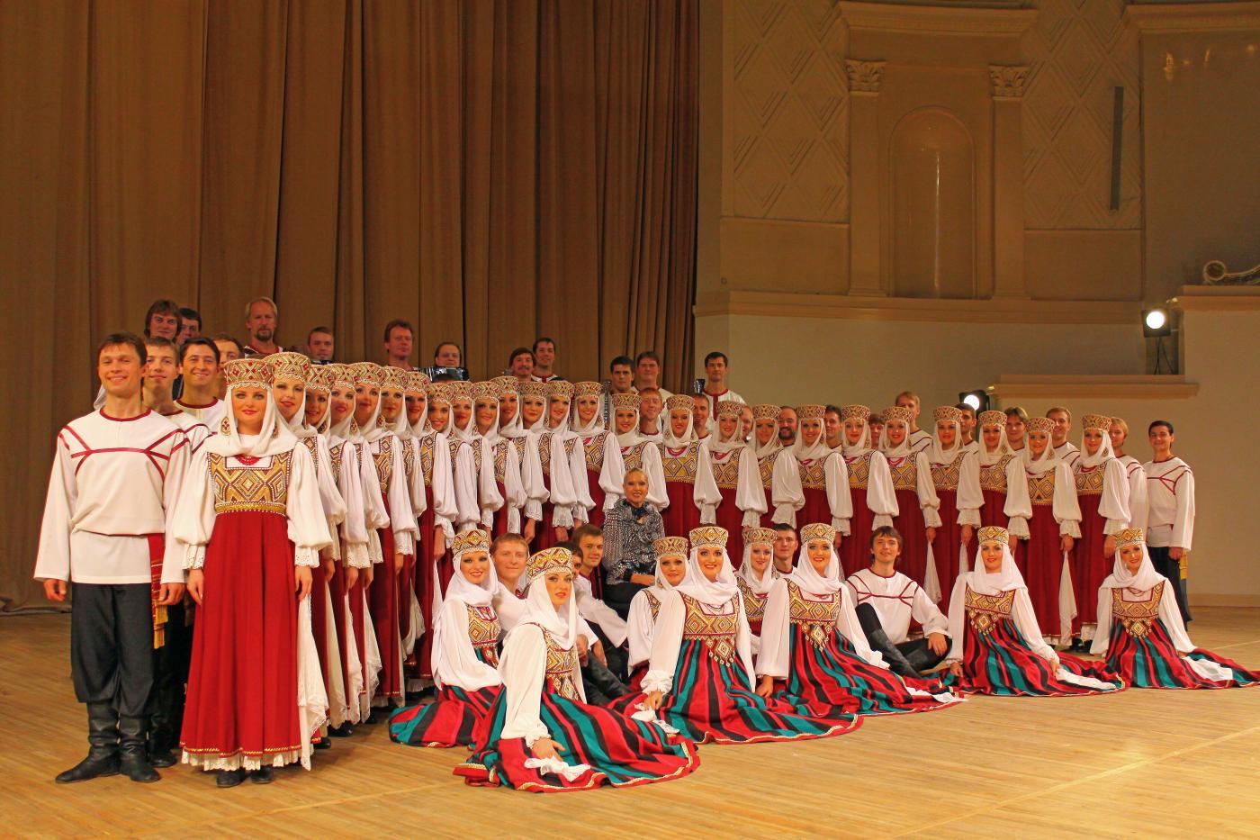 этот русский народный хор имени пятницкого картинки эпиляция