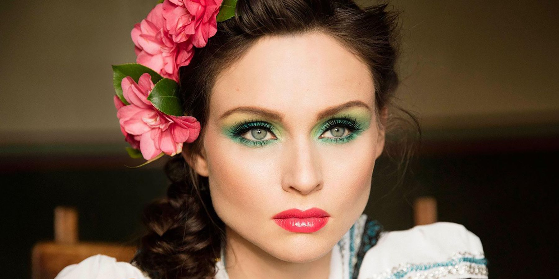 Sophie Ellis-Bextor Nude Photos 89