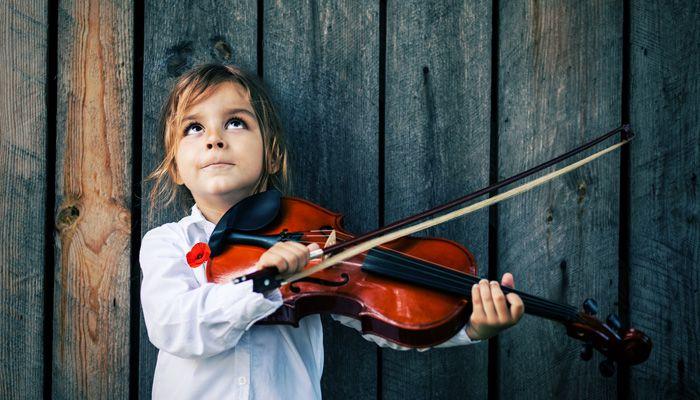 Скачать музыку дети играют