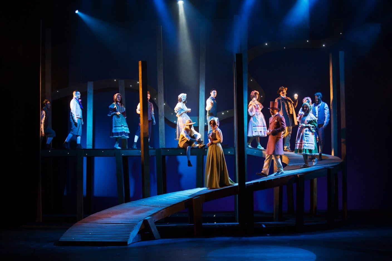 Симферополь цирк купить билеты онлайн