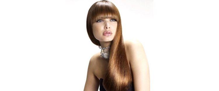 прически на длинные волосы цены ульяновск
