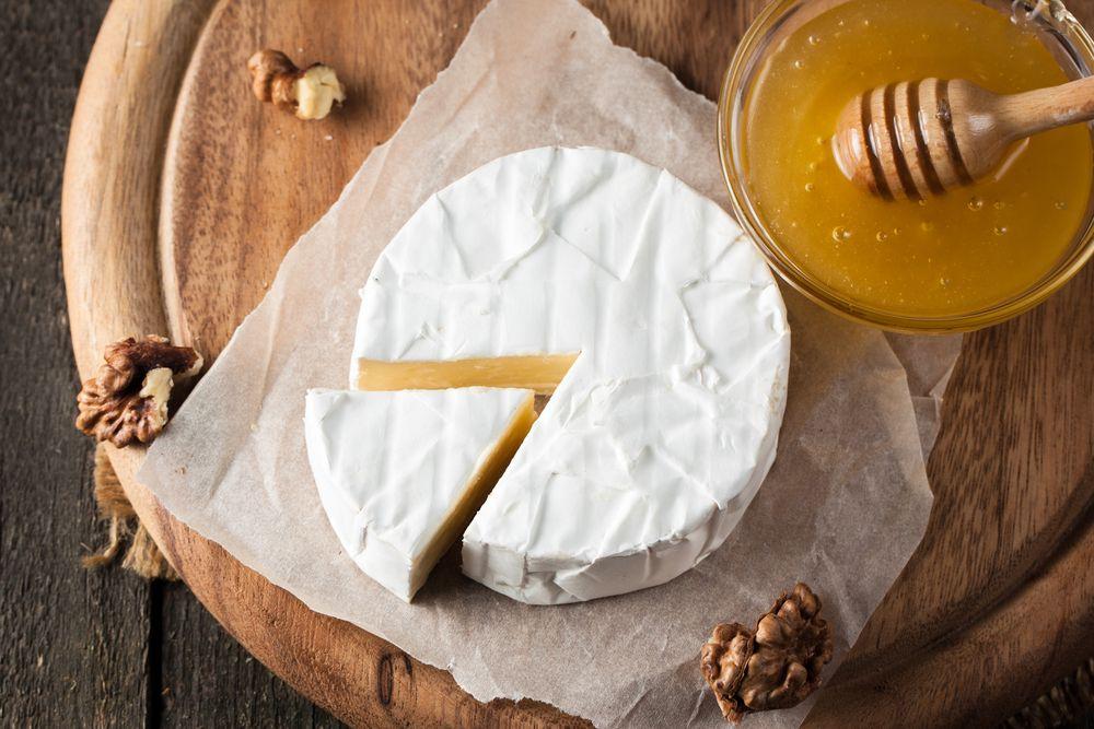 Ярмарка мёда и фермерского сыра «Медово-сырный Спас» фото 1