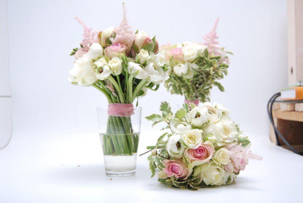 Москва праздник роз
