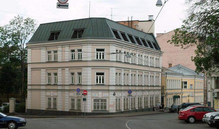 27 ноября в резиденции австралийского посла в москве состоялась презентация новой формы подачи заявлений на