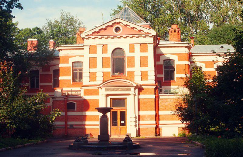 Картинки: московский областной научно-исследовательский институт