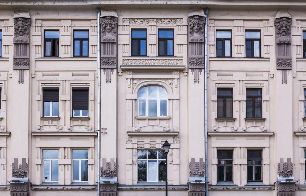 Экскурсия  «Покровские истории» от компании «МоскваХод» фото 1