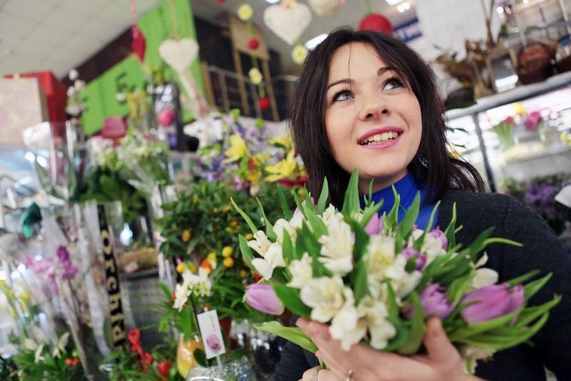 Афиша культурных мероприятий в ульяновске кино спектакли