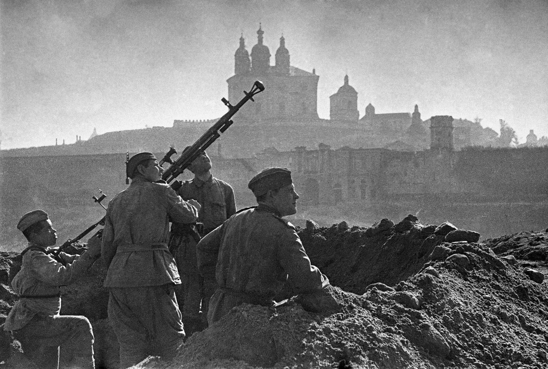 Война 1941 года картинки, букетами гладиолусов распечатать