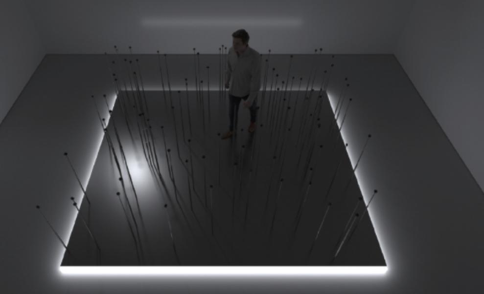 Выставка «Частоты 2.0» фото 2
