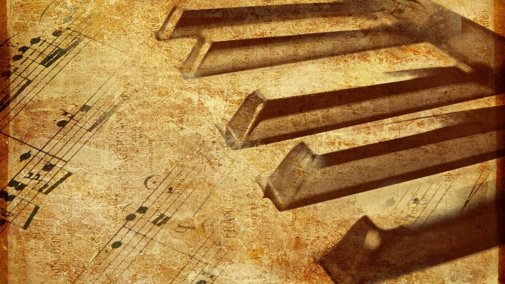 Пианино  № 1529635 бесплатно