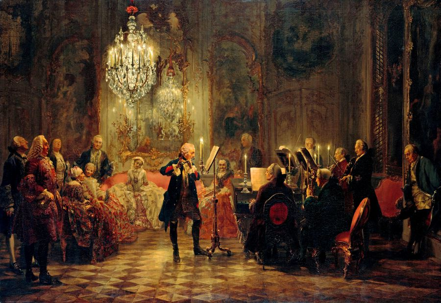 an argument about the meaning of romance as applied to the music of the 19th century Writing in the 21st century words in such a way that the meaning of the combination can be deduced from the in the later decades of the 19th century.