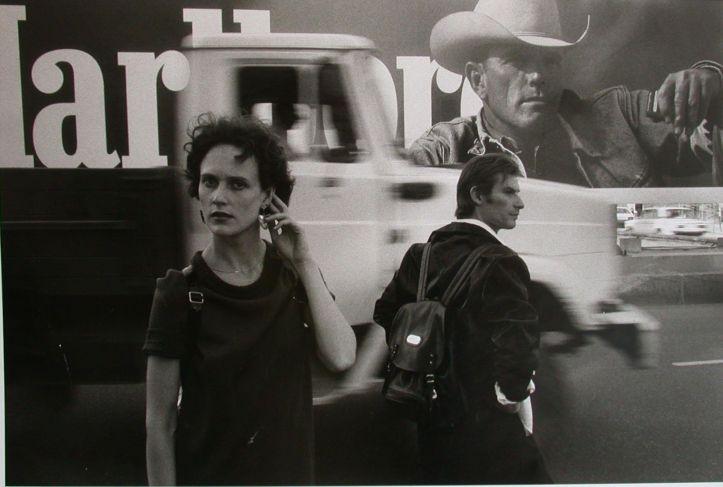 Онлайн-экскурсия Игоря Мухина по выставке «Наши 1990-е. Время перемен» фото 1